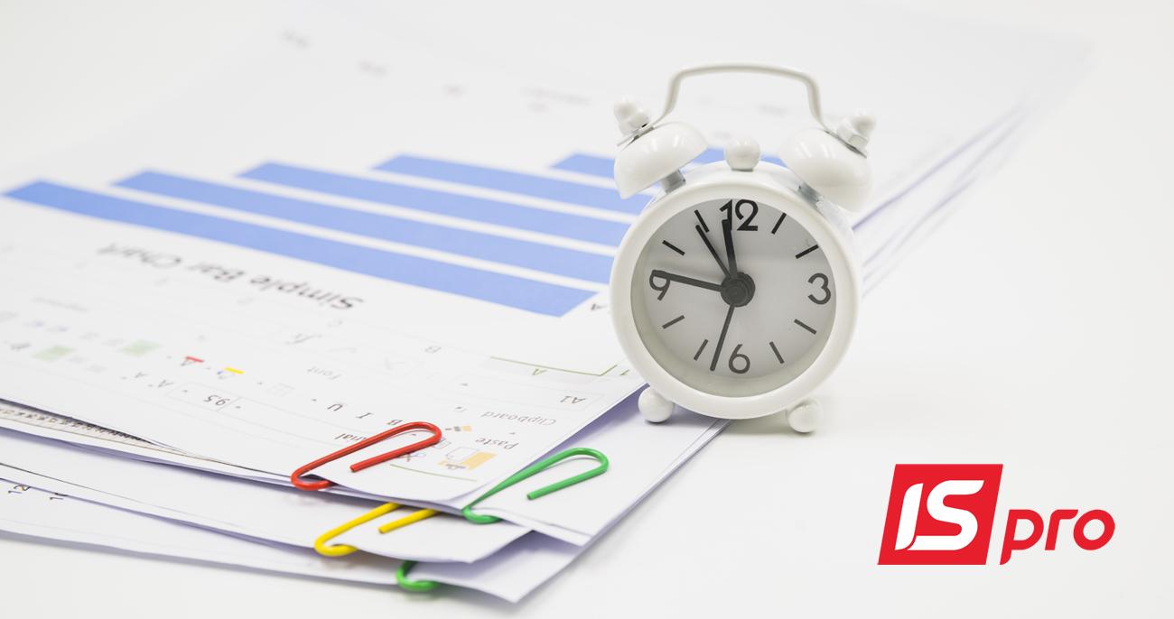 Прийняття на роботу працівника на неповний робочий час та на півставки