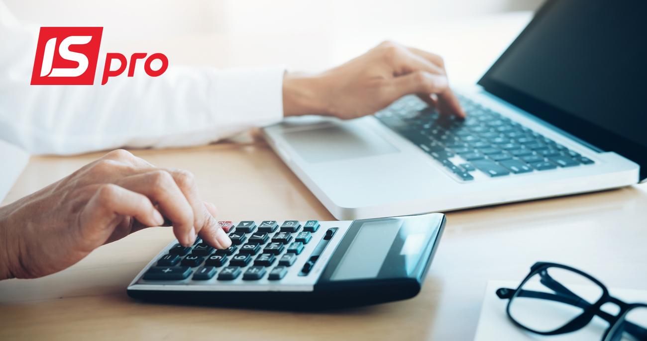 Доплата до мінімальної заробітної плати  нові підходи нарахування  разом з ISpro