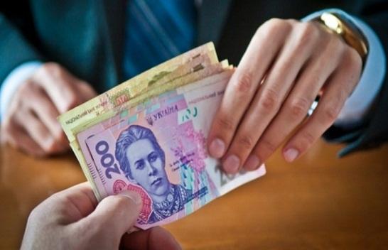 Прожитковий мінімум та мінімальна зарплата у 2019 році