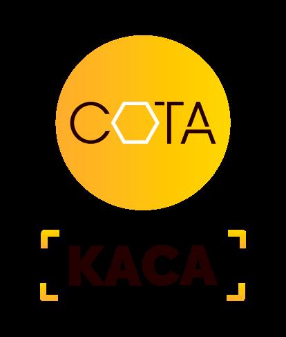 Сота Каса