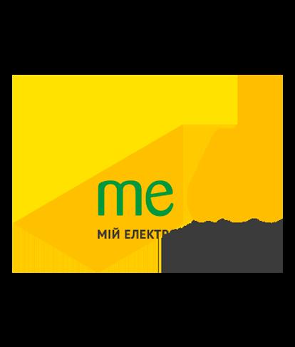 M.E.Doc